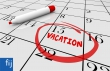 BILL 148 - New Vacation and Personal Leave, Updating Your Employment Contracts